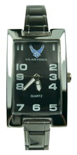 U.S. Air Force Watch  Click to enlarge