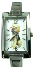 Poodle Watch  Click to enlarge